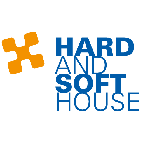 Hard and Soft House srl